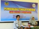 Pembukaan Workshop 2012